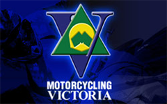 Motor Cycling Victoria